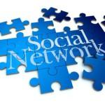 Маркетинг в социальных сетях – шесть полезных приемов