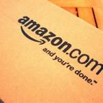 Amazon в Чехии ищет новых работников