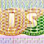 Медицинская виза в Чехию. Как ее получить?