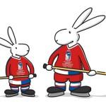 На что готовы фанаты, чтобы получить билеты на чемпионат мира по хоккею?