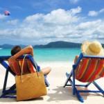 Чехи не хотят тратить больше 400 долларов на человека за отпуск