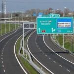 Дороги в Чехии – Минтраспорта хочет расширить сеть автомагистралей