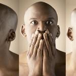 Язык тела: 15 основных ошибок