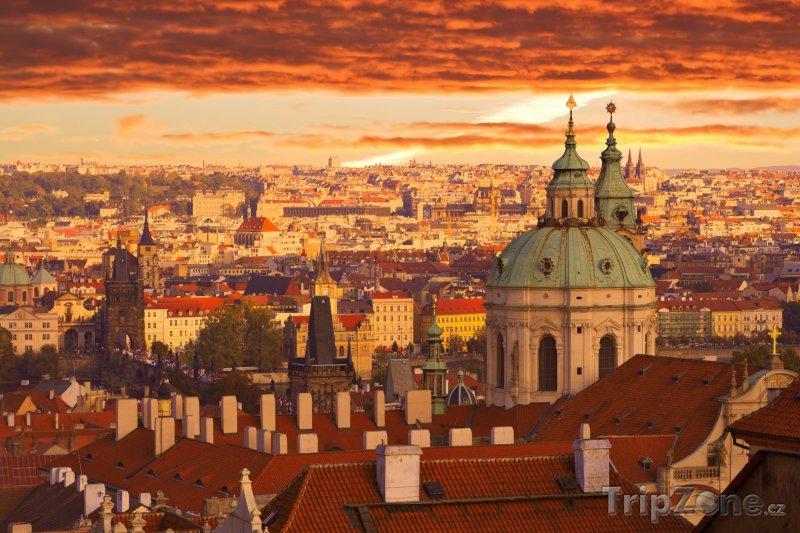 praha-panorama-mesta-w-1448