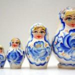 Русский язык в Чехии набирает популярность
