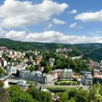 Туристы в Чехии – кто они и на сколько ночей они приезжают?