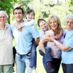 Виза по воссоединению семьи – как оформить в Чехии?
