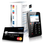 iPay International SA представила новый myPOS – пакет