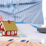 Продажа недвижимости в Чехии – тонкости и нюансы