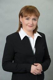 martina_mannova (4)