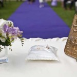 Документы для свадьбы в Чехии