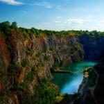 Идеи для летнего отдыха в Чехии