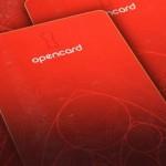 Хорошие новости от Opencard