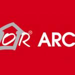 FOR ARCH подготовил сотни выставок, конференции, воркшопы и live-шоу архитектурных новинок