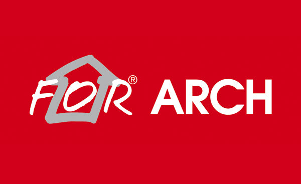 FOR_ARCH_ONRED