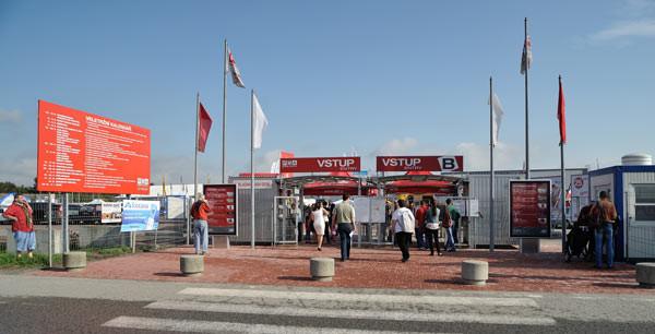 PVA-EXPO