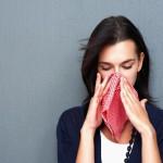 Аллергия в Чехии – что делать и куда бежать?