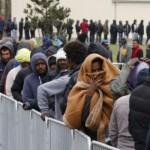 Беженцы в Европе — хороший бизнес
