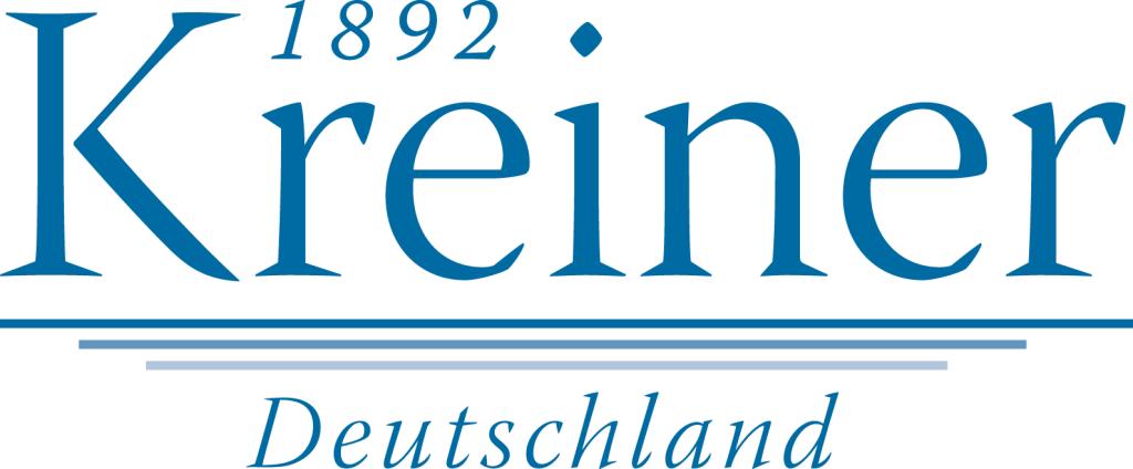 Kreiner Deutschland