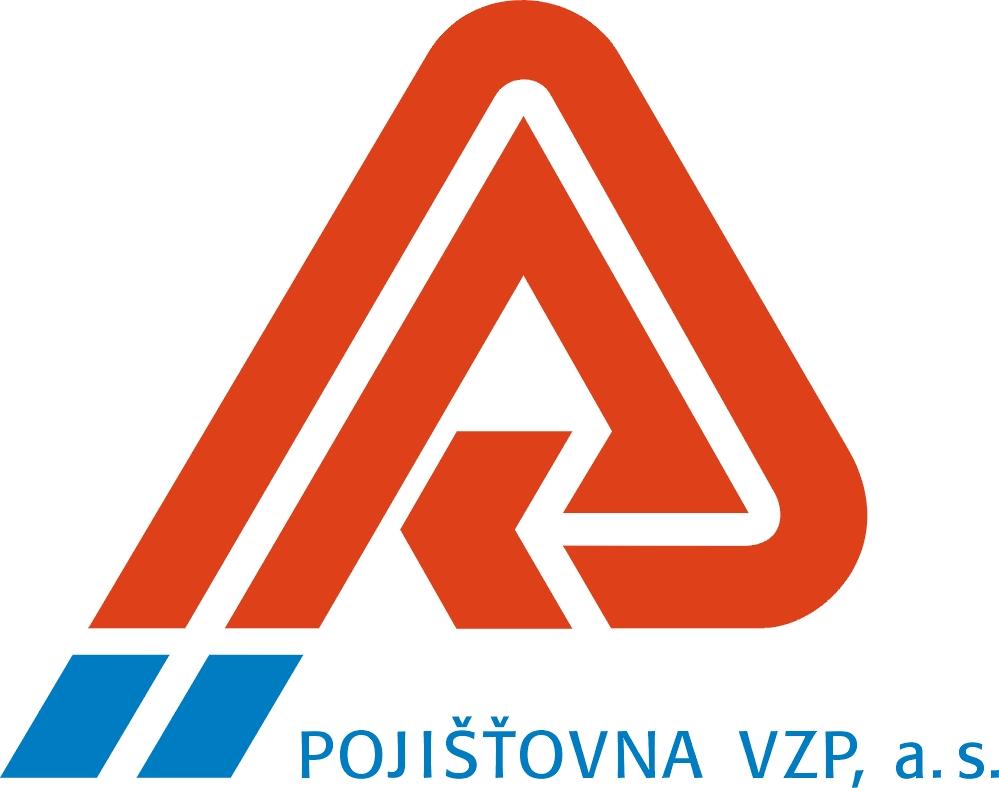 logo PVZP as