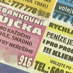 Готовится новая регуляция небанковских кредитов в Чехии