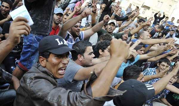 Закон-о-беженцах