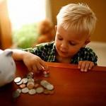 Развитие финансовой грамотности у детей – основные аспекты