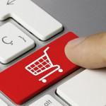 Виды онлайн платежей
