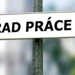 Безработица среди выпускников Карлова университета – кому нечего бояться?