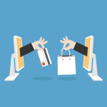 Методы увеличения продаж