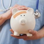 Взнос за медицинское страхование