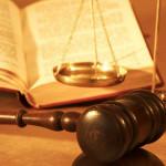 Гражданский кодекс 2014 года: касается всех