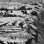 Экономические причины Первой мировой войны