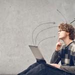 Онлайн-курсы языка — Как правильно выбрать?