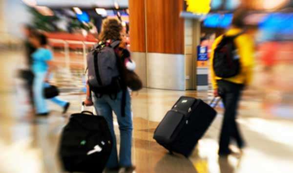 Эмиграция 2014. Что привлекает эмигрантов в жизни за границей? Карьера, лучшая жизнь, более высокая зарплата и более качественное образование.
