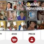 Консультационный центр: в помощь иностранцам