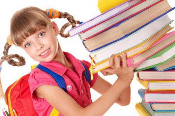 Режим первоклассника — это рациональное чередование видов деятельности. Правильный режим дня является важным условием успешного обучения ребенка в школе.