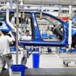 Работники заводов Škoda в Чехии собираются бастовать