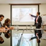 Как подготовить презентацию? 8 советов от профессиональных спикеров