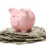 Как правильно тратить деньги? 10 советов по семейной бухгалтерии