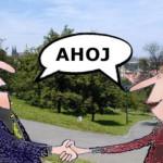 Чешский язык – как сдать госэкзамен на уровень В2?