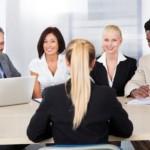 Как пройти собеседование и получить работу? 7 важных советов