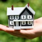 На чешский рынок недвижимости приходит британский гигант Savills