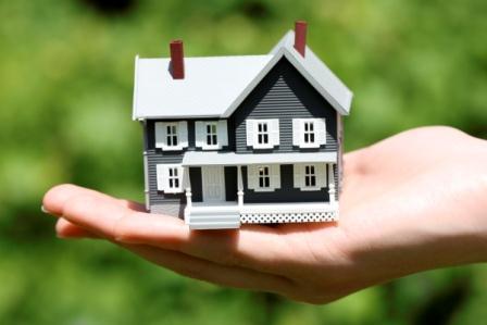 чешский рынок недвижимости