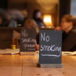 Курение в Чехии – в ресторанах и кафе запретят курить?