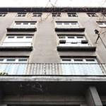 Квартира в Чехии реально продается за три месяца