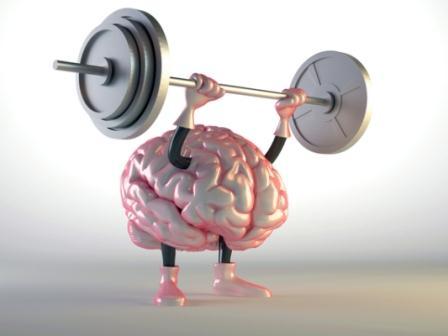 как сохранить здоровье мозга