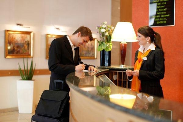 дополнительные сборы в гостиницах