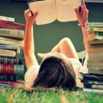 10 советов о том, как правильно читать книги