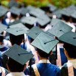 Высшее образование в Чехии ждут перемены уже этим летом